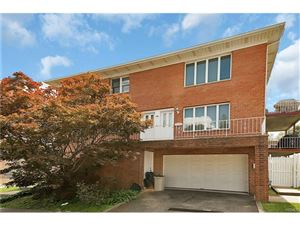 Photo of 14 Altamont Place, Yonkers, NY 10704 (MLS # 4724992)