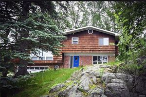 Photo of 30 Jordan Road, Hastings-on-Hudson, NY 10706 (MLS # 4723993)
