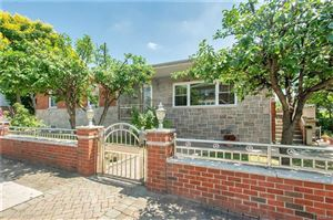 Featured picture for the property 4831993