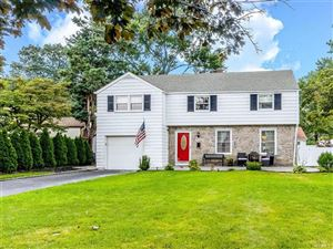 Photo of 338 Concord Road, Yonkers, NY 10710 (MLS # 4735994)