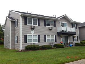 Photo of 100 Hillside Drive, Middletown, NY 10941 (MLS # 4736994)