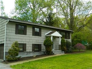 Photo of 77 Teakettle Spout Road, Mahopac, NY 10541 (MLS # 4720995)
