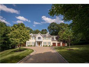 Photo of 65 Westchester View Lane, White Plains, NY 10607 (MLS # 4732997)
