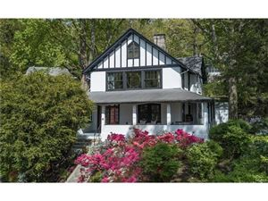 Photo of 42 Bellair Drive, Dobbs Ferry, NY 10522 (MLS # 4715998)