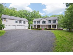 Photo of 20 Twin Bridges Road, Garrison, NY 10524 (MLS # 4726998)