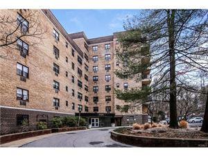 Photo of 505 Central Avenue, White Plains, NY 10606 (MLS # 4730998)