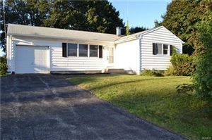 Featured picture for the property 4842998