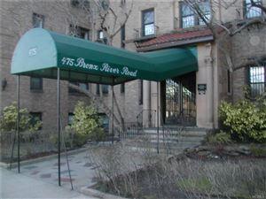 Photo of 475 Bronx River Road, Yonkers, NY 10704 (MLS # 4731999)