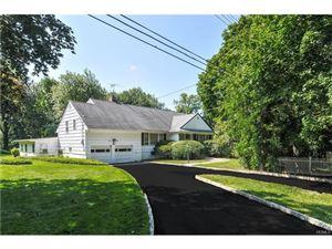 Photo of 12 Elm Hill Drive, Rye Brook, NY 10573 (MLS # 4742999)