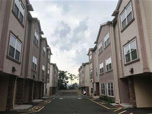 Photo of 734 COUNTY AVE, Secaucus, NJ 07094 (MLS # 170014300)