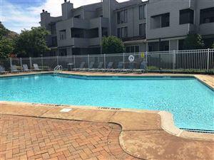 Photo of 818 TOPSAIL LANE, Secaucus, NJ 07094 (MLS # 170015326)