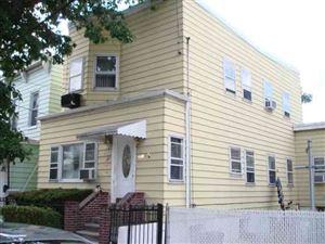Photo of 773 IRVING PL, Secaucus, NJ 07094 (MLS # 170015340)