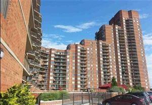 Photo of 1338 HARMON COVE TOWER, Secaucus, NJ 07094 (MLS # 170010367)