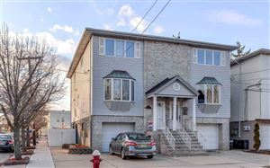 Featured picture for the property 170016371
