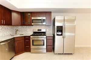 Featured picture for the property 170016399