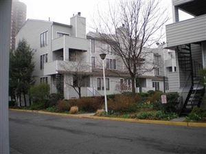 Photo of 833 TOPSAIL LANE, Secaucus, NJ 07094 (MLS # 170007412)