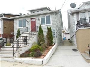 Photo of 57 2ND AVE, Secaucus, NJ 07094 (MLS # 170011736)
