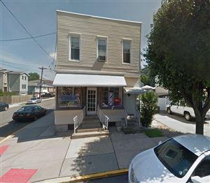 Photo of 274 CENTRE AVE, Secaucus, NJ 07094 (MLS # 170019879)
