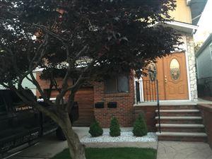Photo of 762 9TH ST, Secaucus, NJ 07094 (MLS # 170009921)