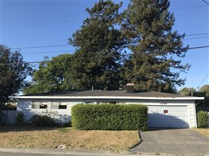Featured picture for the property 252025