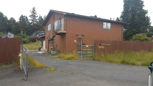Featured picture for the property 248176