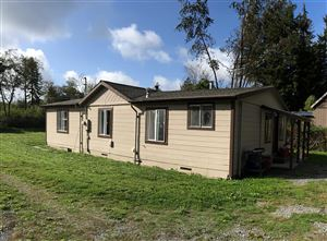 Featured picture for the property 250259