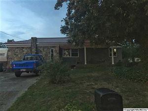 Photo of 904 COOPER LANE SW, HARTSELLE, AL 35640 (MLS # 1052023)