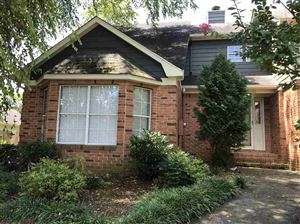 Featured picture for the property 1099026