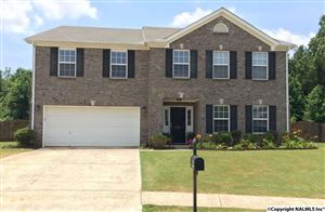 Photo of 111 THORNLEY COURT, MADISON, AL 35756 (MLS # 1072037)