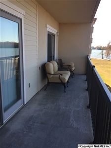 Photo of 12100 TWO RIVERS DRIVE, ATHENS, AL 35611 (MLS # 1062041)