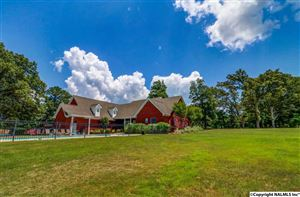 Featured picture for the property 1103049