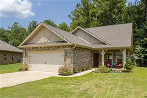 Featured picture for the property 1101052