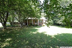 Photo of 16145 LUCAS FERRY ROAD, ATHENS, AL 35611 (MLS # 1072053)