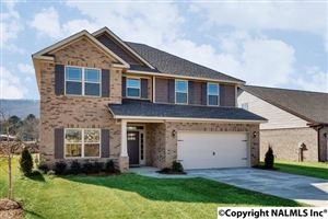 Featured picture for the property 1055083