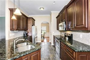 Featured picture for the property 1099084