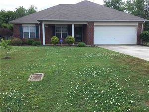 Featured picture for the property 1094097