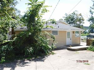 Featured picture for the property 1099122