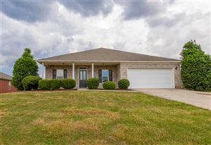 Featured picture for the property 1094139
