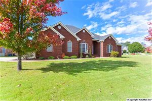 Featured picture for the property 1072151