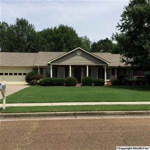 Featured picture for the property 1072160