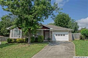 Featured picture for the property 1076160