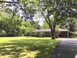 Featured picture for the property 1099160
