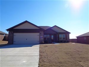 Featured picture for the property 1099164