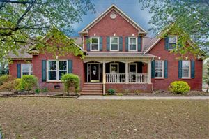 Featured picture for the property 1090168