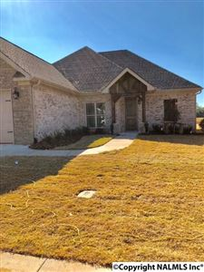Photo of 197 ROLLING BROOK DRIVE, ROGERSVILLE, AL 35652 (MLS # 1067170)