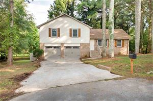Featured picture for the property 1099175