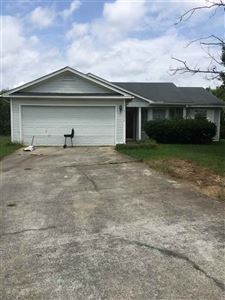 Featured picture for the property 1101178