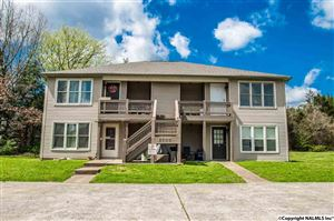 Featured picture for the property 1089180