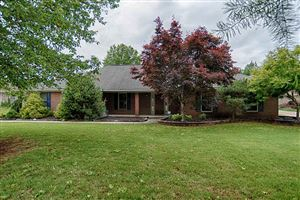 Featured picture for the property 1094180