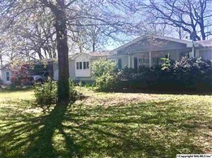 Featured picture for the property 1091184
